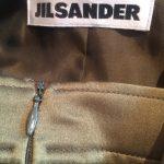 Jil Sander Hose