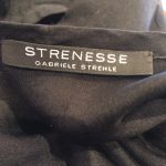 Strenesse / Gabriele Strehle Hose